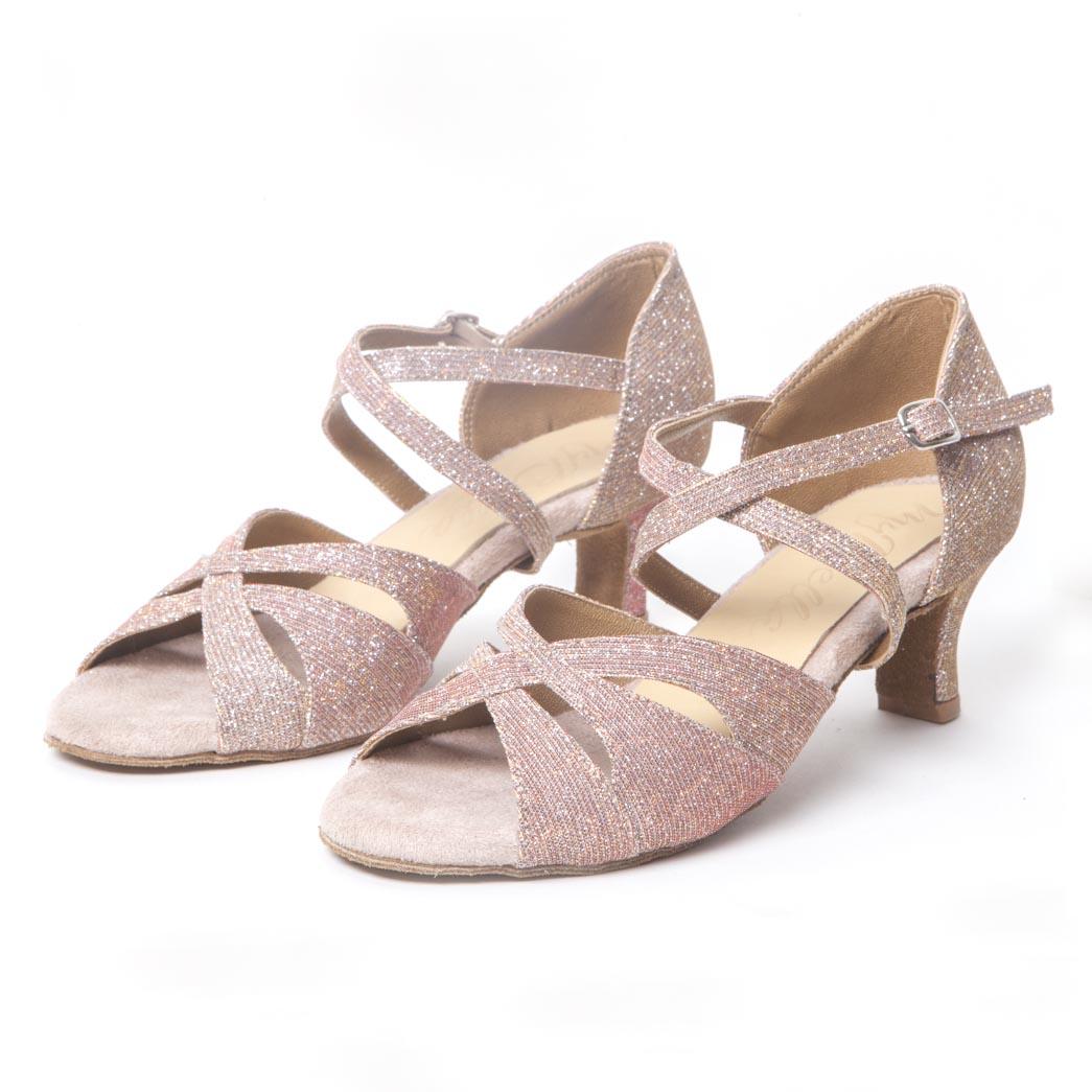 Vildoso-Salsaskor-Latinskor-shoes01
