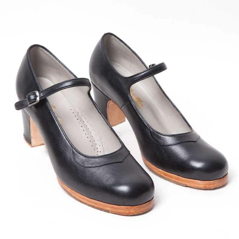 Vildoso-flamencoskor-Latinskor-shoes08